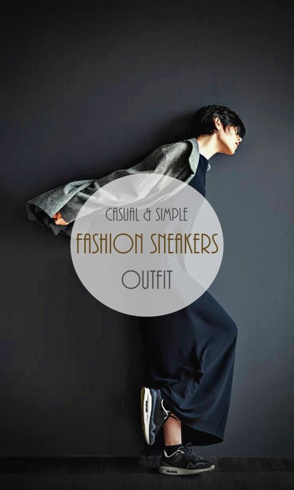 978afd2f7cd Master how to wear and combine loafers by using accessories in your outfit  collection