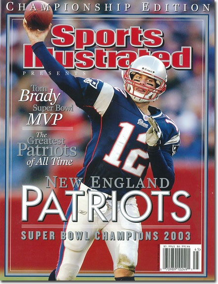 Tom Brady Cookbook Cover ~ Images about magazine covers on pinterest sports