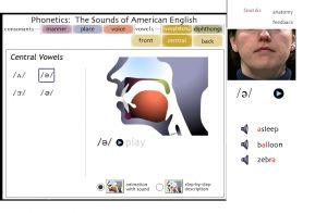 3 tools to teach pronunciation