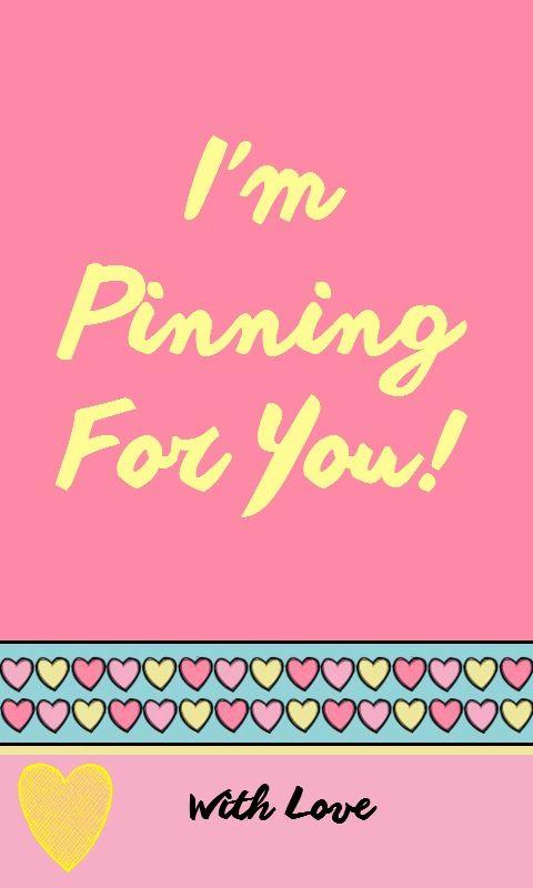 42 best Valentine\'s Day images on Pinterest | Recipes, Valentine ...