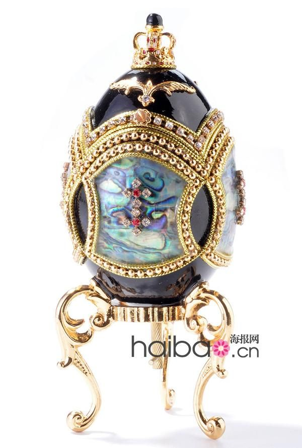 peter+carl+faberge+jewelry | master craftsman peter carl faberge s jewelry egg works ks