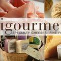 Where to Buy Gourmet Foods Online: iGourmet