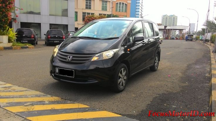 Honda Freed SD Hitam 2010   bln 9 Record Tgn1drbr.  Electric Mirror.  Rearspoiler.  Sarungjok.  Kunciserep.  Harga Termurah di : OTR 144jt  Hubungi Team FOCUS Motor:  (Chatting/Message not recommended )  Regina 0888.8019.102 Kenny 08381.6161.616 Jimmy 08155.1990.66 Rudy 08128.8828.89 Subur 08128.696308 Rendy 08128.1812.926
