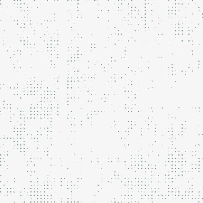 Black Background Vector To Do The Old Texture Black Vector Texture Vector Retro Texture Png Transparent Clipart Image And Psd File For Free Download Black Backgrounds Texture Vector Old Things