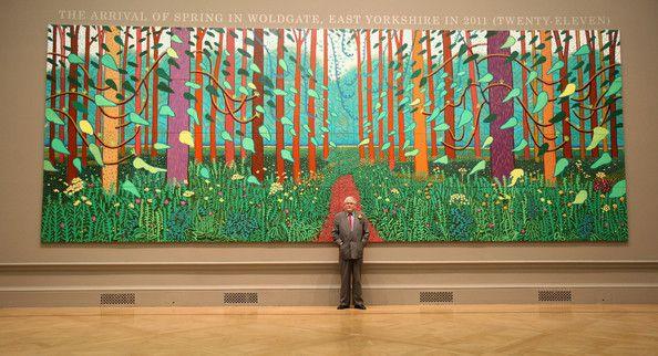 Hockney-Canvas.jpg 594×322 pixels