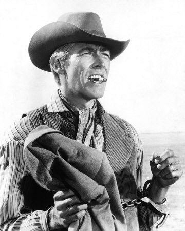 """James Coburn Flint Movies 