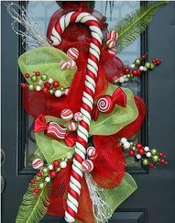 adornos navideños para la puerta, adornos de navidad para la puerta, manualidades navideñas para la puerta, manualidades de navidad para la puerta, manualidades navideñas bonitas, como adornar la puerta en navidad, como decorar la puerta en navidad, ideas para decorar la puerta en navidad, manualidades navideñas hechas en casa, decoración de la puerta en navidad