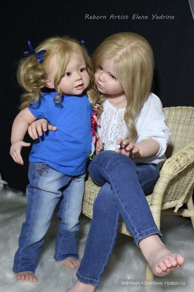 25 B 228 Sta Silicone Baby Dolls Id 233 Erna P 229 Pinterest