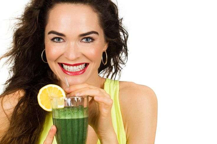 Regulate #Thyroid Disorders  Juice the ingredients mentioned below, and add coconut water!  Drink once everyday to regulate thyroid disorders!  1 cucumber 5 stalks celery 5 carrots 1 cup coconut water 1 lemon