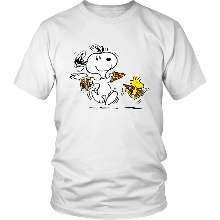 17+ best ideas about Snoopy Shirt on Pinterest | Snoopy ...