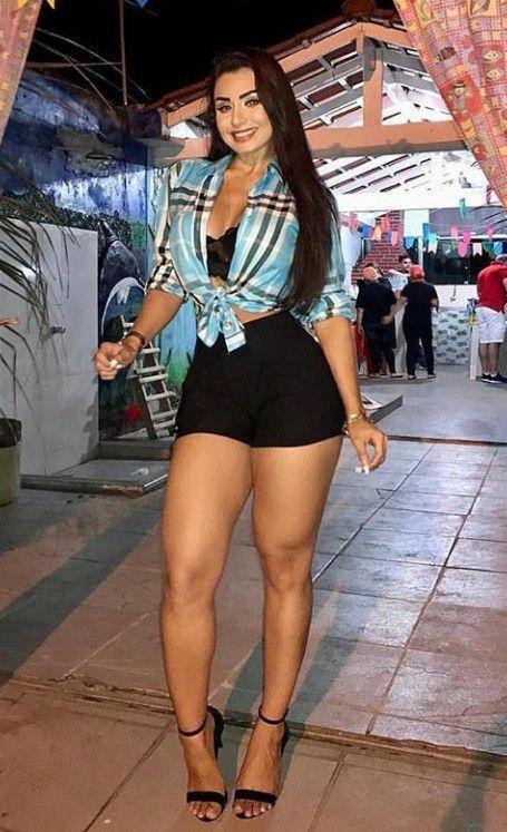 Hot latina sex xvideos