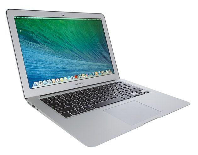 macbook air 2015 - Поиск в Google