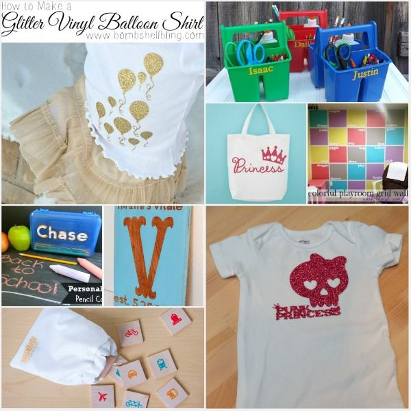 Creative Cricut And Vinyl Projects On Pinterest: 72 Best Cricut Ideas Images On Pinterest