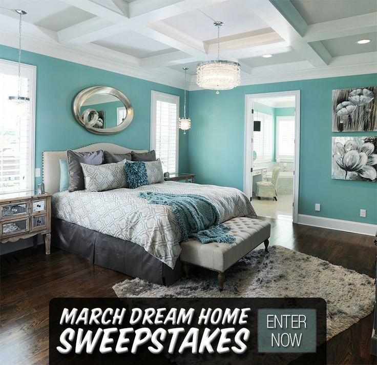 Enter now to win 1 000 in my march dream home sweepstakes for Enter now to win