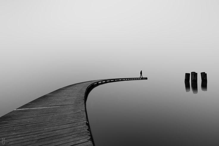 Photograph Silhouette by mahmood Al-jazea on 500px