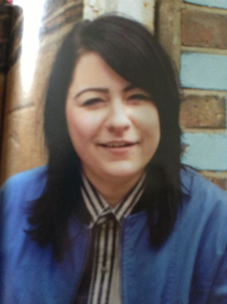 Lighthouse by Lucy Spraggan - Songfacts