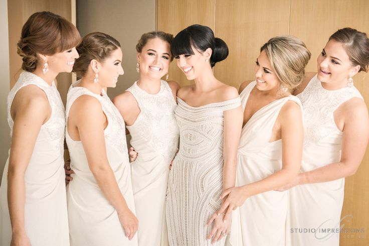 Brisbane-Greek-Club-Wedding-11