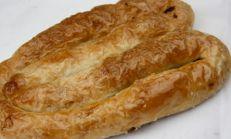 Ana Ocağı Sarıyer Böreği Tarifi