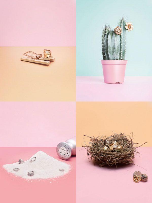 Bernd westphal photography…