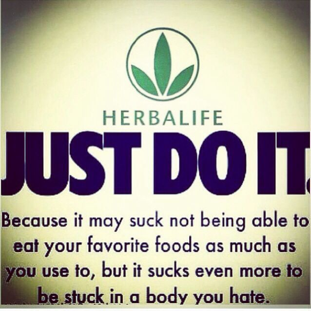 Herbalife Quotes Alluring Funny Picture Nutritional Quotes Herbalife Logo Picture