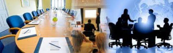 Mobile worldwide business headquarter solutions, http://yook3.com, Wilfried Ellmer, http://latinindustry.biz, http://concretesubmarine.com .