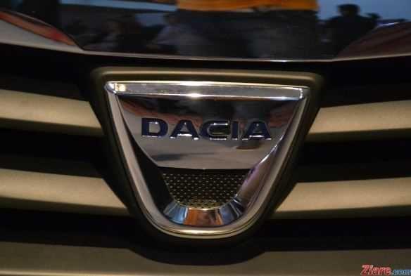 Lista celor mai fiabile mărci de automobile din Marea Britanie este dominată de producătorii japonezi, o surpriză fiind însă clasarea pe locul trei a mărcii Dacia