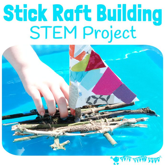 Ag Is Stem Home: 378 Best Images About Forest School Ideas On Pinterest
