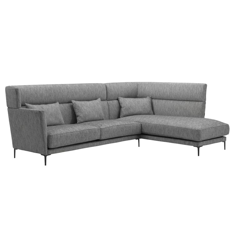 Aura high back Scandinavian design sofa wwwbetterfurnitureuk - designer couch modelle komfort