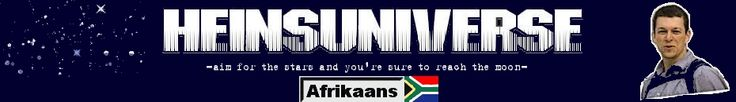 heinsuniverse.com/afrikaans.html A great resource for videos, sentence of the day, mp3s, songs with English subtitles, cartoons, photo sentences, vocab, and links to other resources.