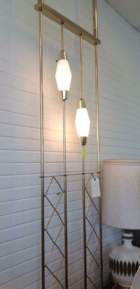 562 Best Mid Century Modern Lights And More Images On