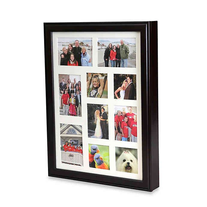 Photo Frame Wooden Jewelry Box Bed Bath Beyond Wooden Jewelry Boxes Wood Jewelry Box Wooden Jewelry