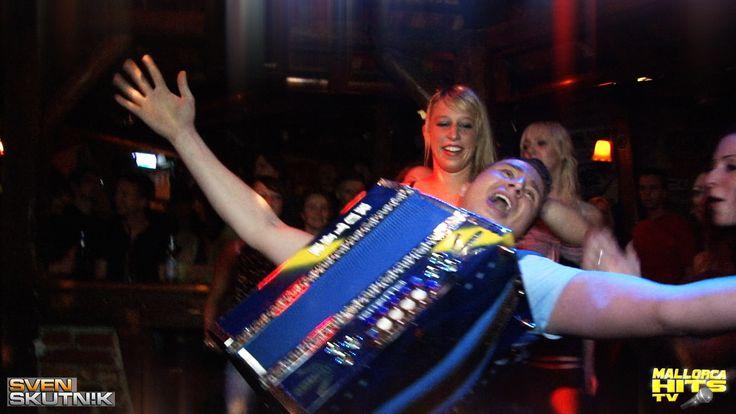 eurovision final 2014 date australia