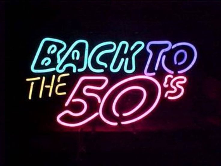 Oldies Mix 50s 60s / Rock 'n roll--These will get your feet tappin' and you dancing in your seat.  ♥♥♥♥