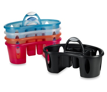 youu0027ll need a shower caddy to bring to the bathroom in your residence hall
