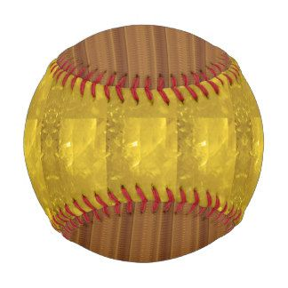 Base Ball FineArt Graphics Textures Patterns gifts Baseball