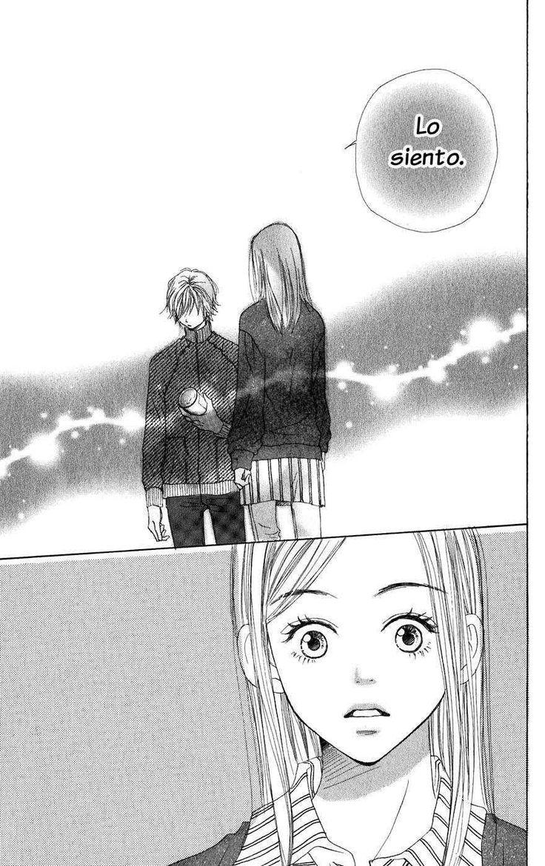 Lovely Complex 16 página 35 - Leer Manga en Español gratis en NineManga.com