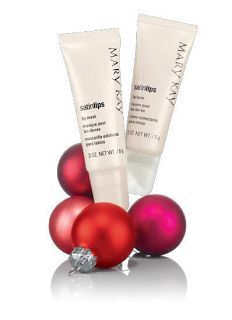 sating lips set (lip mask and lip balm) a great stocking stuffer! order online, pay online, have it shipped to you direct from me! easy fast and affordable :) www.marykay.com/allisonmmartin