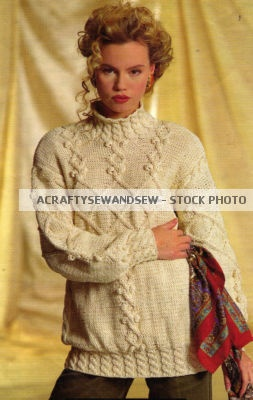 20 best Aran sweaters images on Pinterest | Aran sweaters, Aran ...