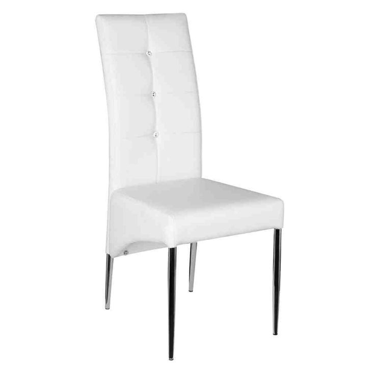 26 best better white dining chairs images on pinterest | white