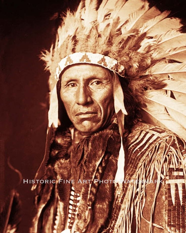 18 best images about native american historic photos on for Native american home decorations