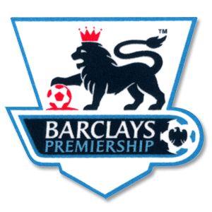 Media berita bola liga inggris terbaru, terlengkap dan terupdate di Indonesia, prediksi bola liga inggris, liputan pertanding dan review liga inggris, bursa transfer pemain bola