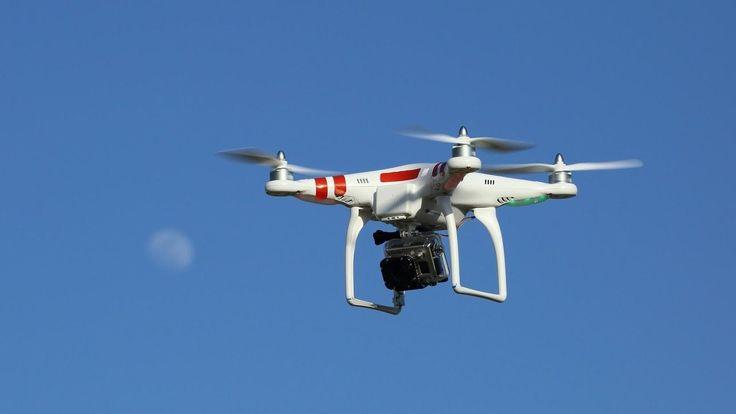 #VR #VRGames #Drone #Gaming 'Fly Norfolk' Drone Pilot Certification Program certification, city, City of Norfolk, drone, Drone Videos, FAA, Government, Granby, norfolk, Training, urban, Virginia, Virginia Beach, WAVY, WHRO, WVEC #Certification #City #CityOfNorfolk #Drone #DroneVideos #FAA #Government #Granby #Norfolk #Training #Urban #Virginia #VirginiaBeach #WAVY #WHRO #WVEC https://datacracy.com/fly-norfolk-drone-pilot-certification-program/