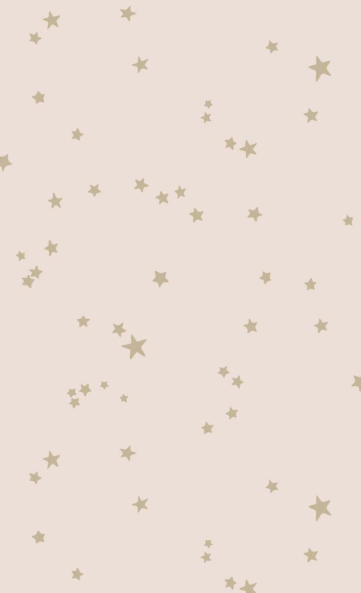 Papier peint Stars - Cole and Son
