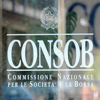 OPZIONI BINARIE AUTORIZZATE CONSOB. AGGIORNAMENTO BROKER AUTORIZZATI E NON AUTORIZZATI IN ITALIA