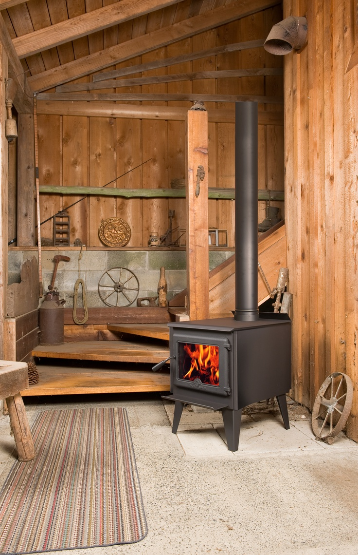 43 best wood stoves images on pinterest wood stoves fireplace