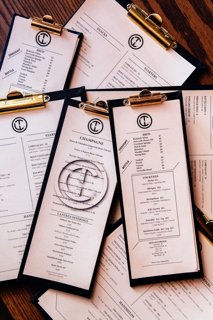 The Citizen, Toronto Fine Dining, Best King West Restaurant, Highend Sports Bar, Citizen Restaurant + Bar | GALLERY - The Citizen, Toronto Fine Dining, Best King West Restaurant, Highend Sports Bar, Citizen Restaurant + Bar