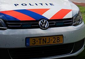 26-Aug-2014 10:08 - DRUGSLAB GEVONDEN IN WOONWIJK HOENSBROEK. Politie en brandweer hebben dinsdagochtend in een woonwijk in Hoensbroek (gemeente Heerlen) een drugslab gevonden. Dat maakte de politie bekend.