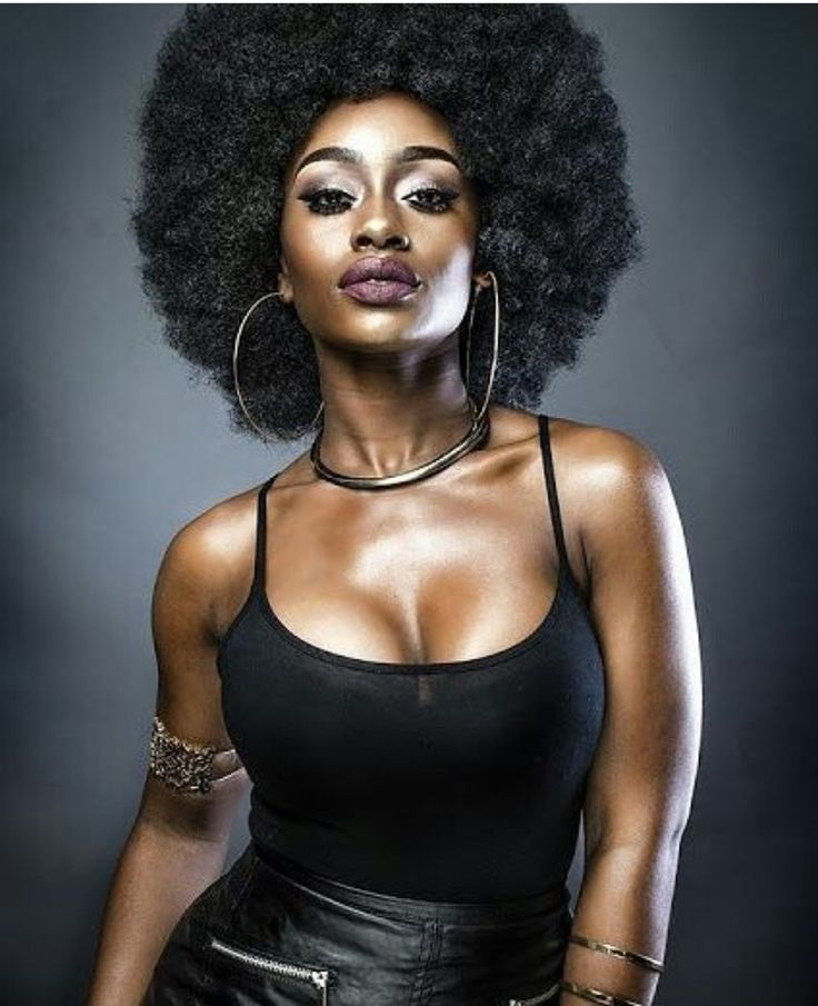 Black girl country singer — pic 12