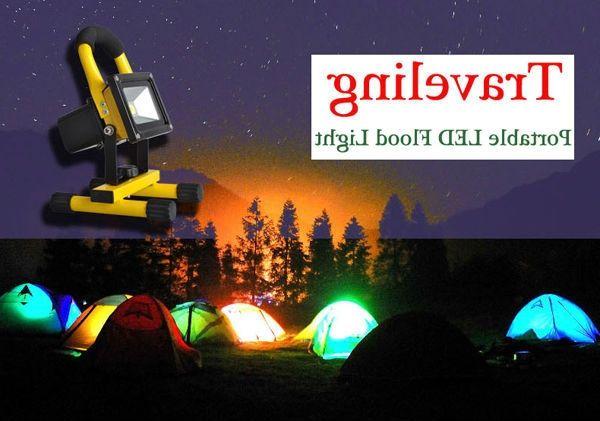 39.00$  Watch now - https://alitems.com/g/1e8d114494b01f4c715516525dc3e8/?i=5&ulp=https%3A%2F%2Fwww.aliexpress.com%2Fitem%2F10W-portable-rechargeable-floodlight-led-work-light-emergency-spotlight-charge-flood-lamp-projecteur-projector-refletor-foco%2F32444264493.html - 10W portable rechargeable floodlight led work light emergency spotlight charge flood lamp projecteur projector refletor foco 39.00$