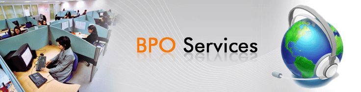 BPO culture has become universal established at present. Currently, in the outsourcing and offshoring business world the BPO services In India have separate value, for which approximately every organization choose going for BPO services now.